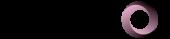 OBeauty_LOGO_acrom_TTb_horizontal